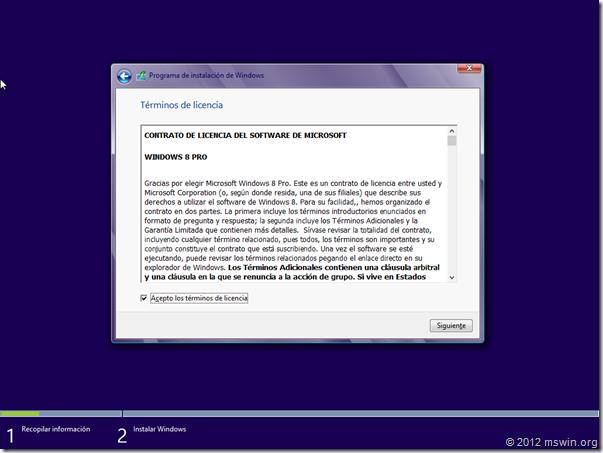 Windows 8 x64 ES-2012-10-15-22-43-13