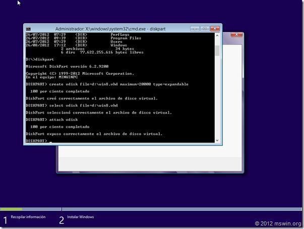 Windows 8 x64 ES-2012-10-15-22-47-08