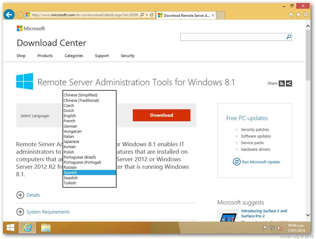 Download windows 8 pro 64 bit serial key